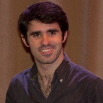 Filipe Lima ATSVL FAJDP