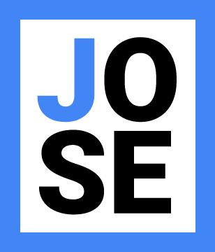 José Matos - Consultor de SEO